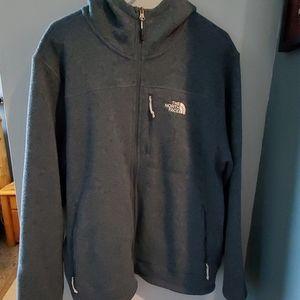 The North Face Gordon Lyons Sweater